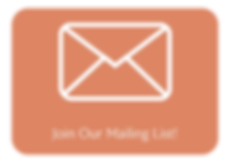 Kiosk Icons_Mailing List.png