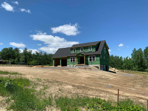 184 Chesley Hill Road, Rochester, NH