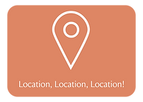 Kiosk Icons_Location.png