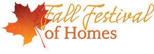 Fall Festival of Homes Logo.png