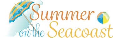 Summer on the Seacoast Logo.png