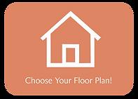 Kiosk Icons_Floor Plan.png