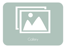 Gallery-08.png