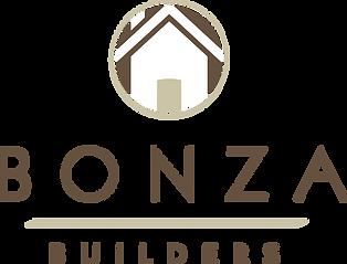 Bonza Logo-Stacked.png