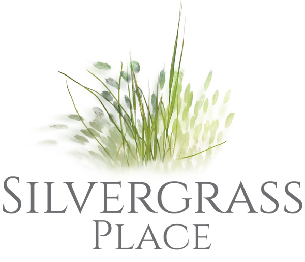 Silvergrass Approved Logo.png