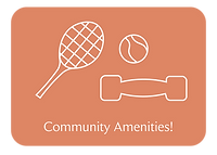 Kiosk Icons_Amenities.png