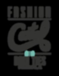 cartel_bowties_logo_TRANSPARENT_WEBONLY.