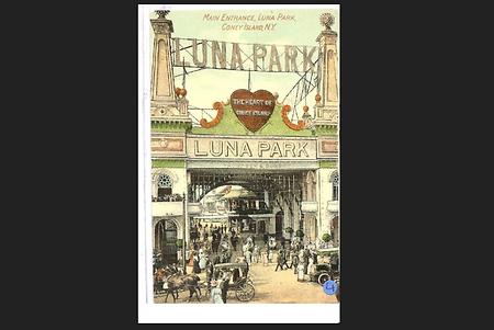 luna park-2.PNG