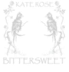 Kate Rose Music