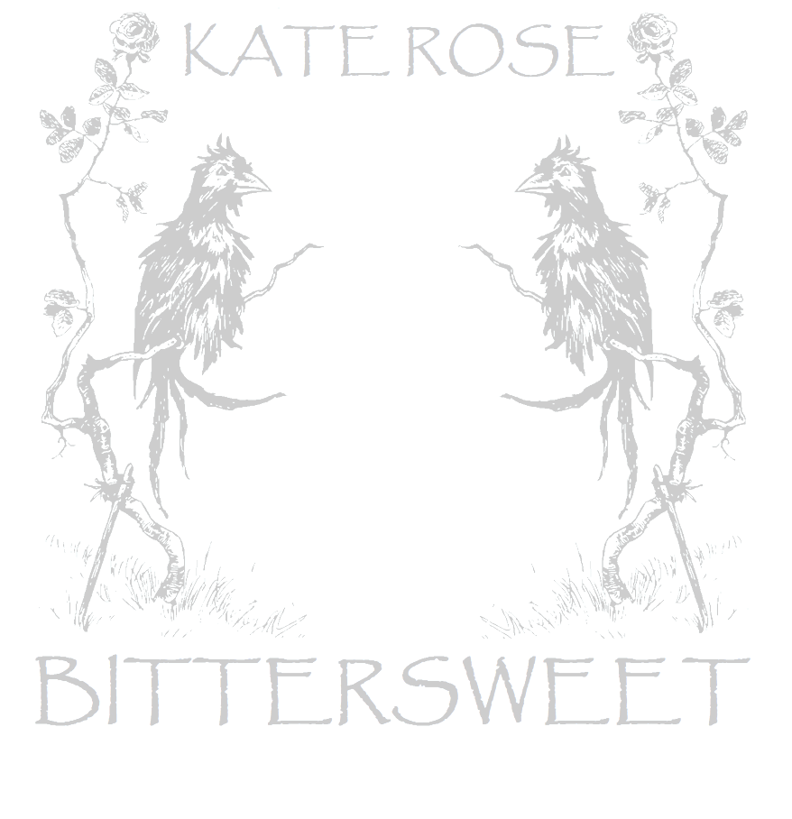 Kate Rose Music