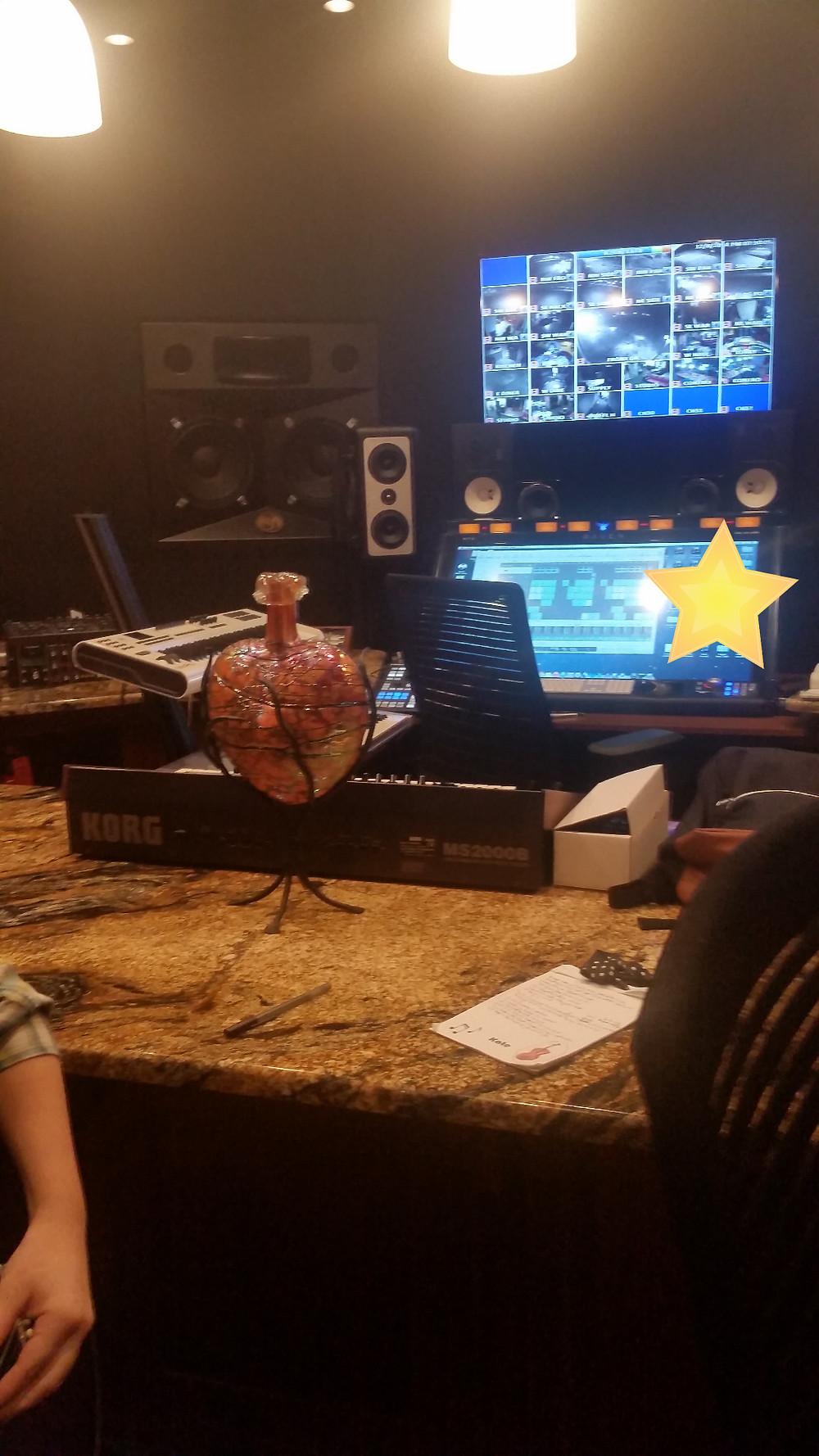 studio2_edited_edited.jpg