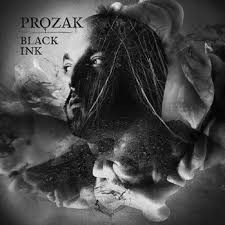 """Prozak's """"House of Cards"""" features yours truly!!"""