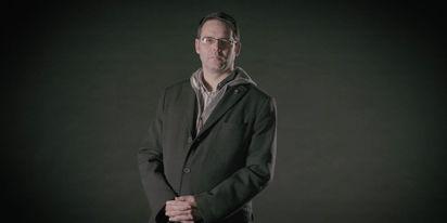 Mark Pawlak's Story