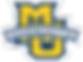 1200px-Marquette_Golden_Eagles_logo.svg.