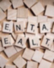 mental-health-2019924_960_720.jpg