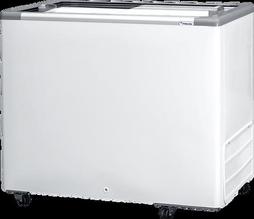Freezer 411L Fricon HCEB 411 V