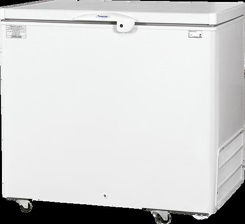 Freezer 311L Fricon HCED 311 C