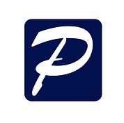 Símbolo Pagelar