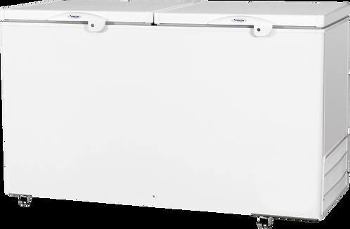 Freezer 503L Fricon HCED 503 C
