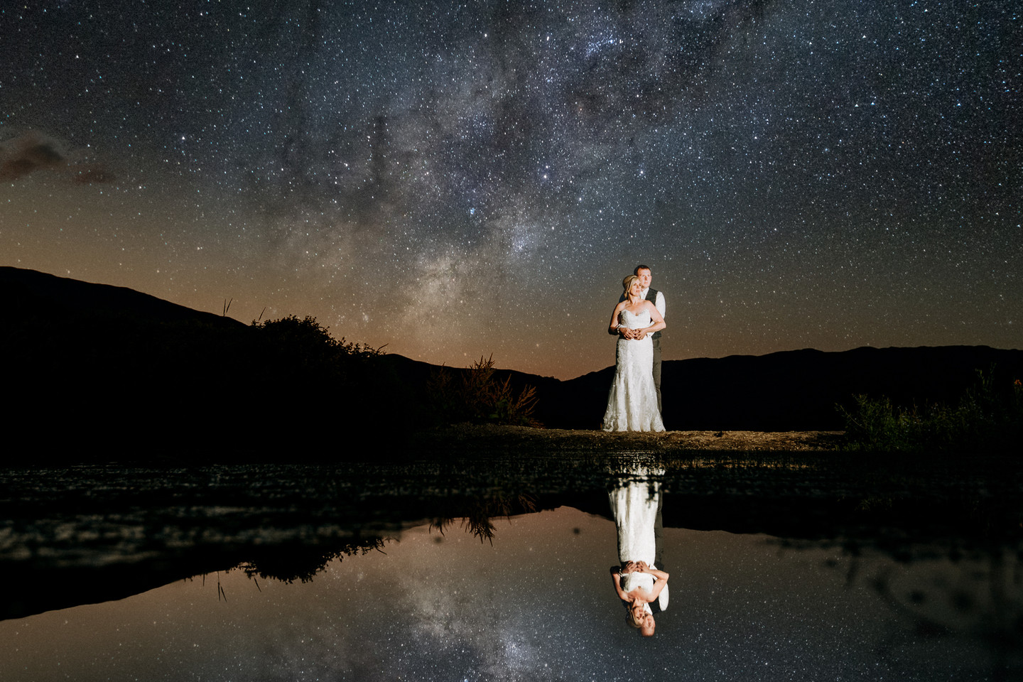 Lake-Distict-Wedding-Photography-James-H