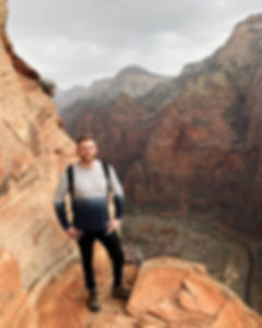 Angel Landing_edited.jpg