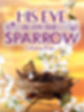 primary-His-Eye-is-on-the-Sparrow-149997