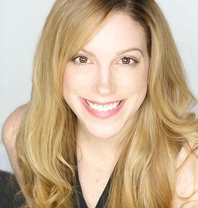 Ellie Mooney