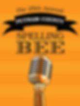 SpellingBee-LR_edited.jpg