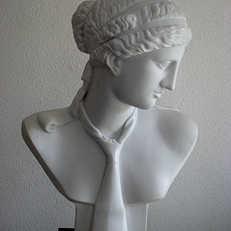 Afrodite emancipata