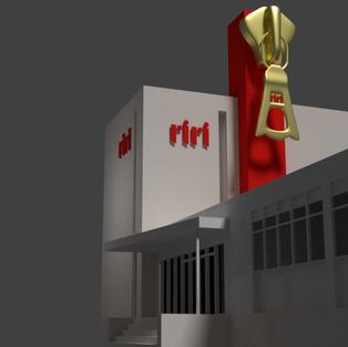 3building RIRI.png
