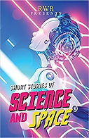 science and space anthology.jpg