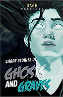 Ghosts and Graves cover.jpg