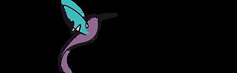 Transformadoras Logo 1.png
