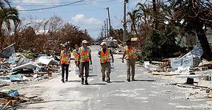 5c424b33c8850813d41a58e0_rescue-aid-irma