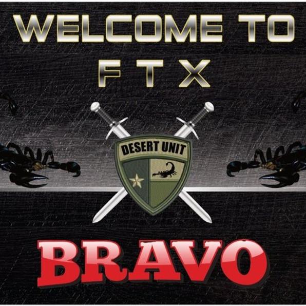 February - FTX BRAVO