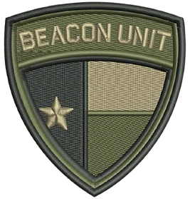 Beacon_Unit_Patch-removebg-preview.png