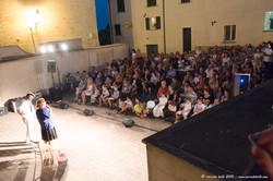 Spettacoli al Teatrino