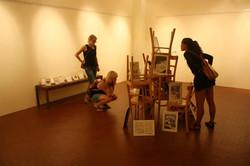 Mostre ed esposizioni