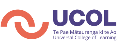 UCOL.png