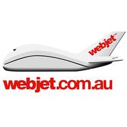 Webjet.png