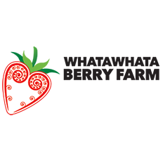Whatawhata-Berry-Farm.png