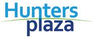 Hunters-Plaza.png