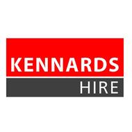Kennards-Square.png