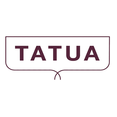 Tatua-Square.png