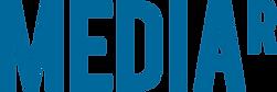 mediar-logo-1200x400_edited.png