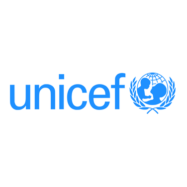 Unicef-Square.png