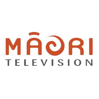 Maori-TV-Square.png