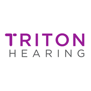 Triton-Square.png