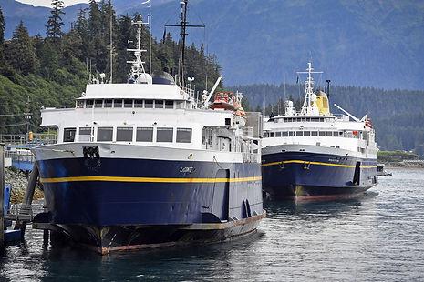 Alaska ferry system.jpg