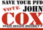 cox sign.png